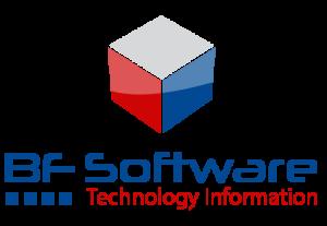 BFSoftware-Logo-300x207
