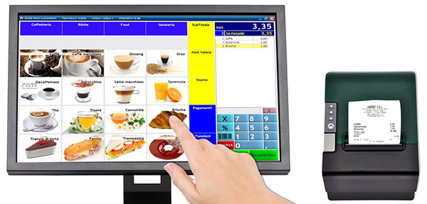 software-gestionale-ristorante